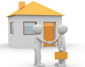 prospection immobilière