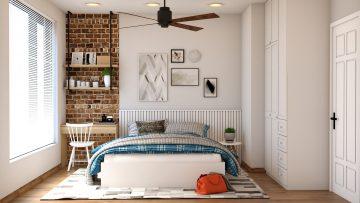 Comment choisir un lit matrimonial