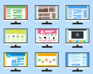 sites web backlinks