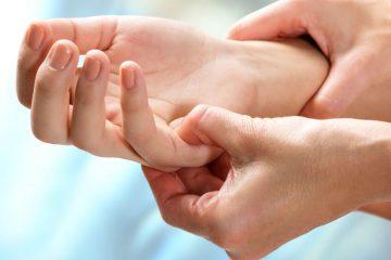 Les avantages du massage shiatsu : du soulagement de la douleur à la réduction du stress