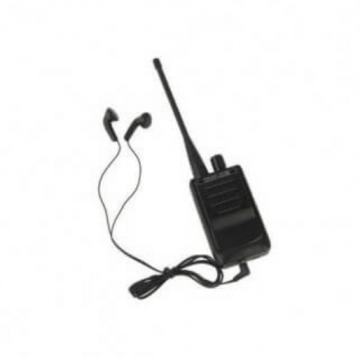 mini camera espion avec enregistreur
