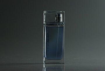 Kenzo amour le parfum femme