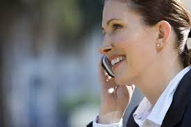 Portrait d'entreprise : ce que vous devez savoir