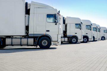 transport marchandise