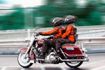 avantages taxi moto